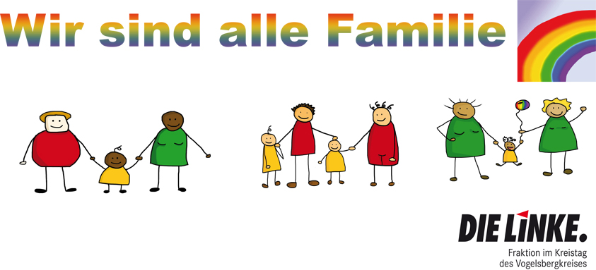 Familie-Entwurf-low